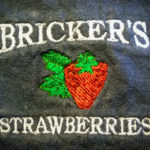 brickers-strawberry-embroidered-logo
